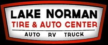 Lake Norman Tire & Auto Center